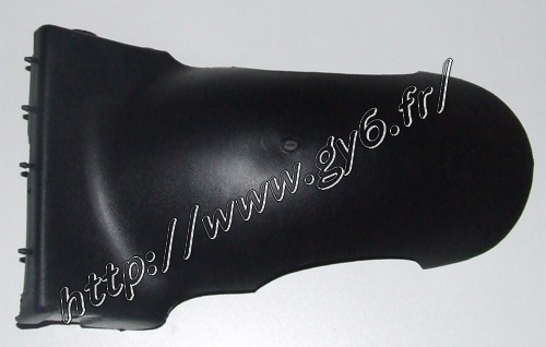 Rear fender 125cc 150CC