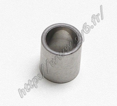 kick bushing  50cc 21x18mm