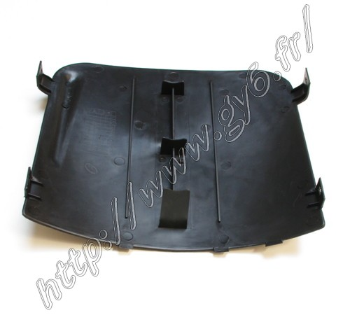 lower panel for  eagle,  JONWAY 125 YY125-T12, Jmstar CJ12M  and similar .