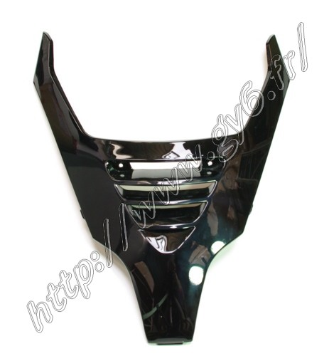front panel  for  Jonway GT 125, Aztral, JS120, YY125T and similar .