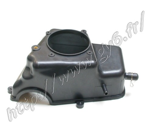 airbox for  Jonway T19