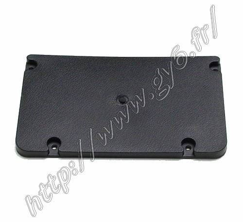 battery panel for  Jonway T19