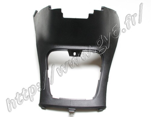 under seat panel   for eagle and similar   jmstar, jonway, kinroad, baotian, znen, meiduo, haizhimeng, wangye, vonroad, hanglong, etc.