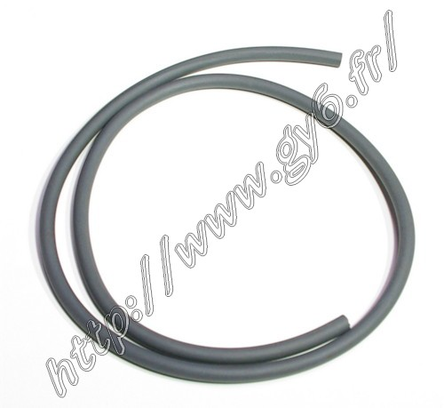 fuel hose, by meter inner diameter   5mm