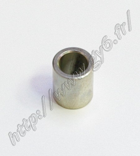 rear wheel spacer  30,15mm