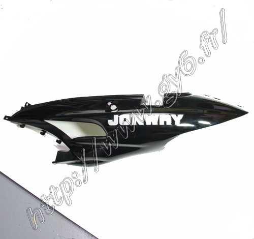 right side panel for  Jonway T19, timax   and similar .