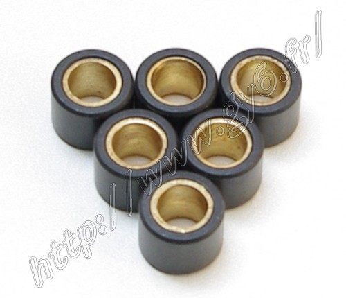 rollers 9,5 gr