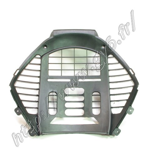 protective grid for gasoling tank for  Jonway GT 125
