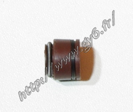 valves stem oil seal, for 50cc 125cc 150cc and up