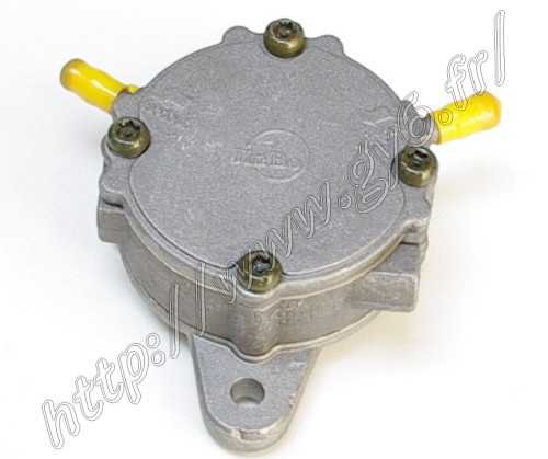 fuel pump, for jonway GT 125 and others