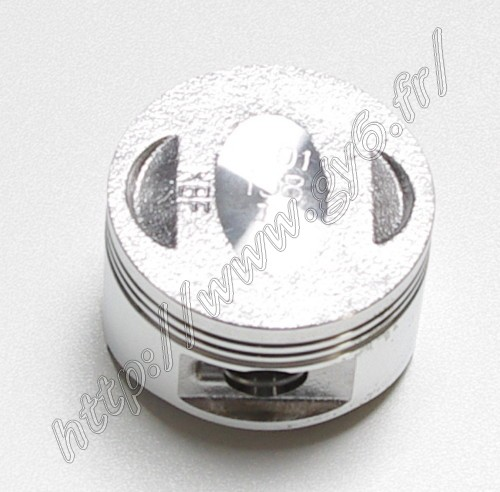 Piston 150cc for motor QJ153QMI