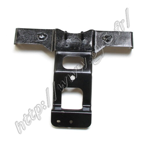 rear panel mount   Jonway GT 125 , JS120, YY125T and similar