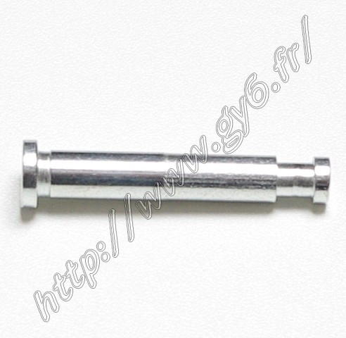 central stand spring axis 50cc