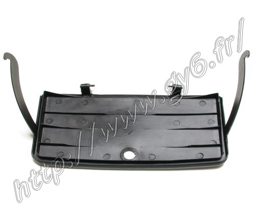 glove box door  for eagle and similar   jmstar, jonway, kinroad, baotian, znen, meiduo, haizhimeng, wangye, vonroad, hanglong, etc.