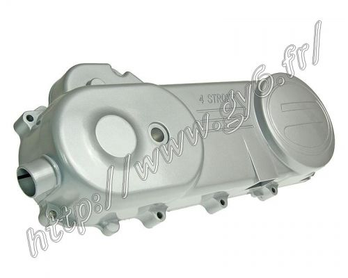 left carter (cvt cover)  50cc 788mm