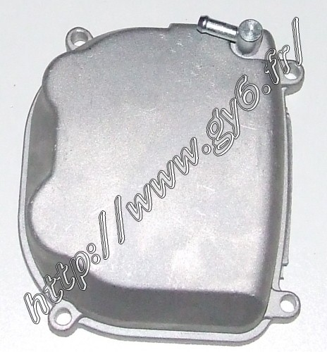 rocker arms cover for 125cc to 150cc