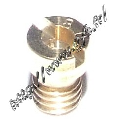 jet 085 thread = 4mm