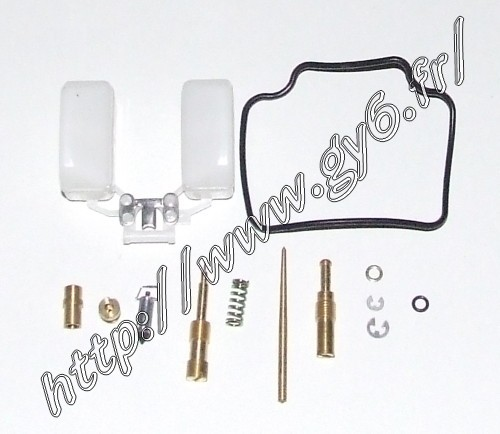 reparation kit for 24mm carburator