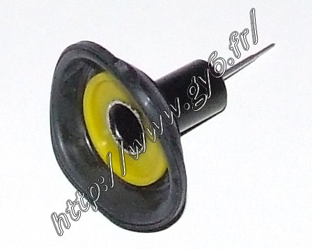 vacuum diaphragm for carburator 18mm