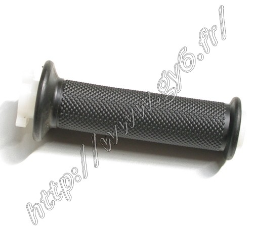 throttle grip for  Jonway T19