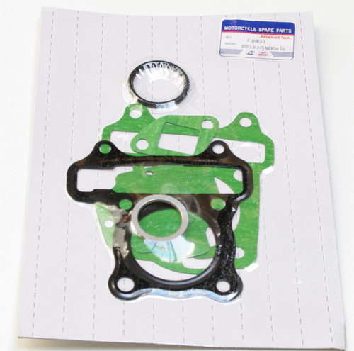 gasket kit for top motor 50cc