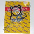 top motor gasket set 150cc